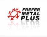Frefer Metal Plus