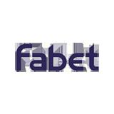 Instrutores formados pela FABET