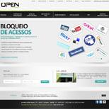 Open Tecnologia